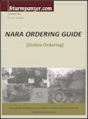 NARA Ordering Guide