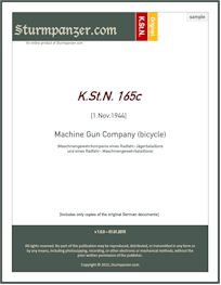KStN_165_TN