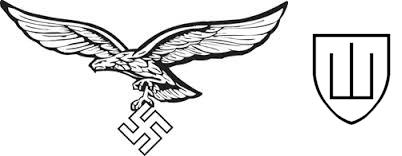 17th Luftwaffe Field Division