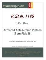 KStN 1195 thumbnail